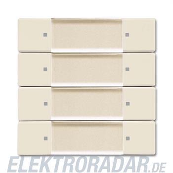 Busch-Jaeger Wandsender 6737/01-82