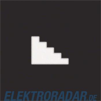 Berker Folie mit Symbol Treppen 19058004