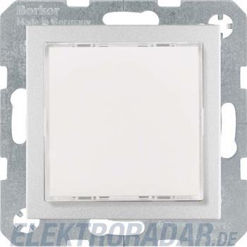 Berker LED-Signallicht 29511404