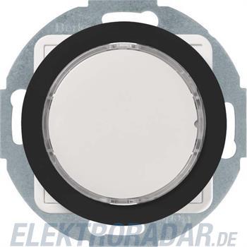 Berker LED-Signallicht 29512045