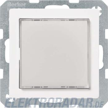 Berker LED-Signallicht 29516089