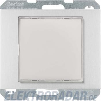 Berker LED-Signallicht 29517003