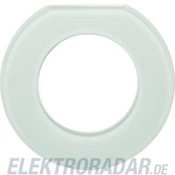 Berker Glas-Endrahmen 1-fach 109219