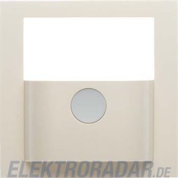 Berker Abdeckung KNX 80960452