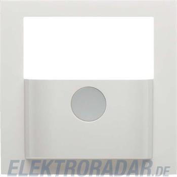 Berker Abdeckung KNX 80960459