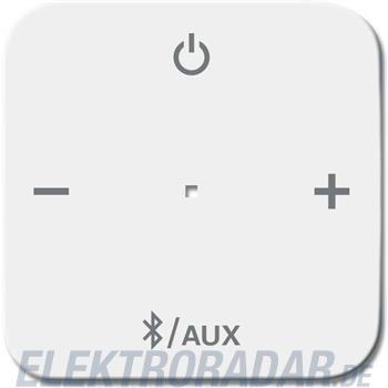 Busch-Jaeger Zentralscheibe alpin/ws 8255-214