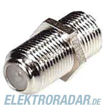 E+P Elektrik F-Kabelverbinder F9