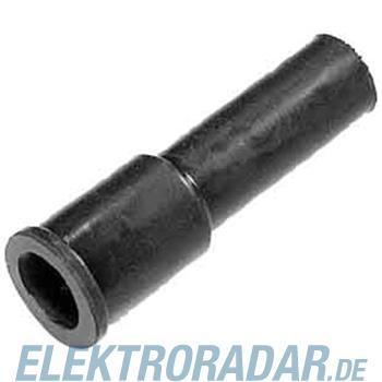 E+P Elektrik F-Stecker F99