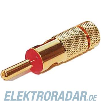E+P Elektrik Bananenstecker BS 10 L R