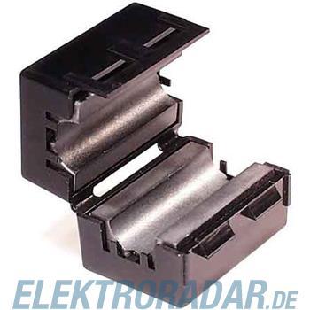 E+P Elektrik Mantelstromfilter AF 8 L
