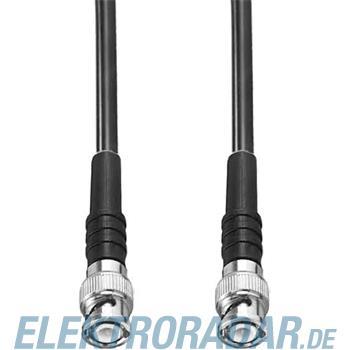 E+P Elektrik Video-Verbindungskabel VC 30 L