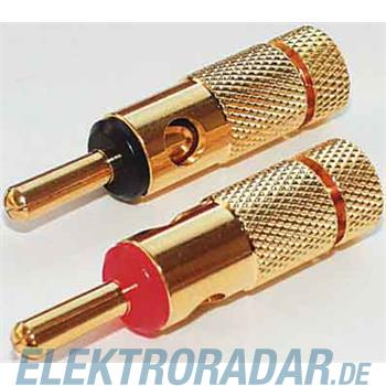 E+P Elektrik Bananenstecker BS 10