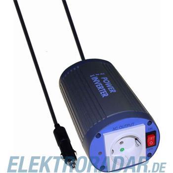 E+P Elektrik Wechselrichter PS 12/150