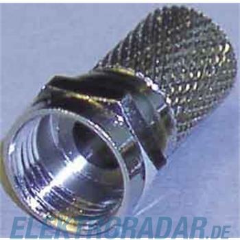 E+P Elektrik F-Stecker F 0
