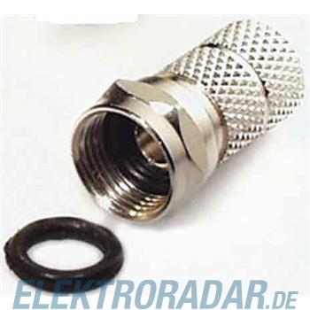 E+P Elektrik F-Stecker F 100