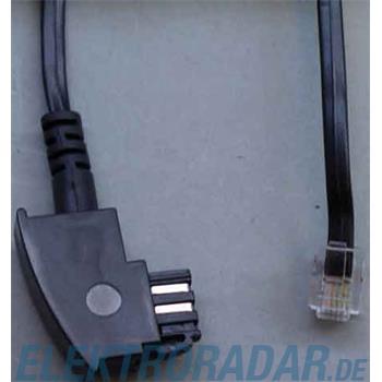E+P Elektrik TAE-F St.6/2 + West.St.6/4 T 170/3