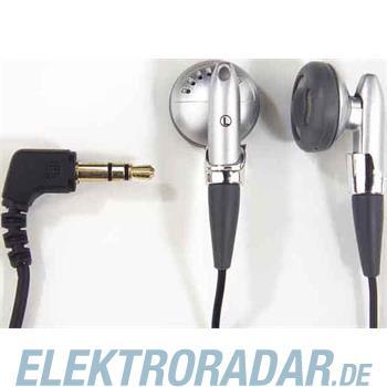 E+P Elektrik Digital-Stereo-Ohrhörer CD 820