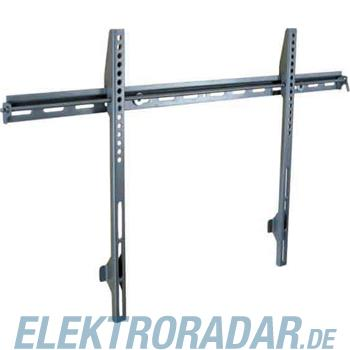 E+P Elektrik Wandhalterung WH 32