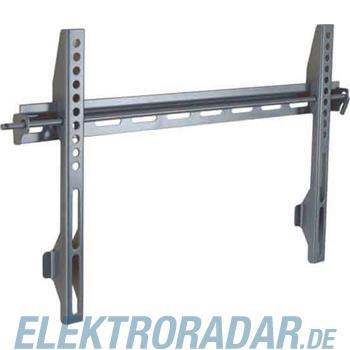 E+P Elektrik Wandhalterung WH 31