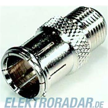 E+P Elektrik F-Verbinder F 80