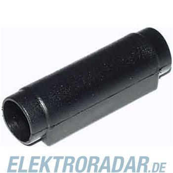 E+P Elektrik S-VHS Doppelkupplung DK 42