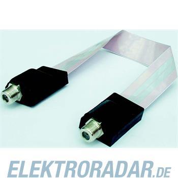 E+P Elektrik Sat-Verbindungskabel FD 3 FD 3