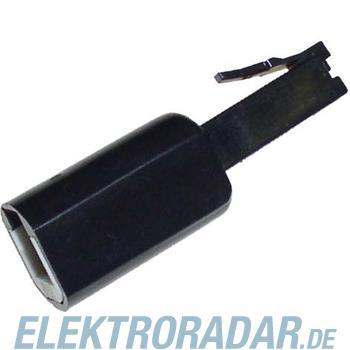 E+P Elektrik Verdrehschutz T 5