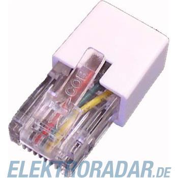 E+P Elektrik STECKBARER ISDN ABSCHLUSSW T 99