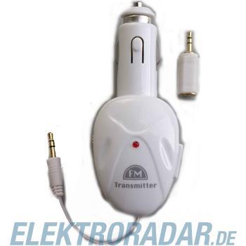 E+P Elektrik FM-Transmitter FMT 1