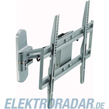 E+P Elektrik Wandhalterung WH 42