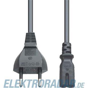 E+P Elektrik Netzkabel NK 1/5