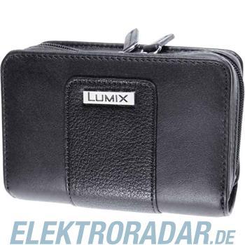 Panasonic Deutsch.BW Ledertasche DMW-PHH14XEK