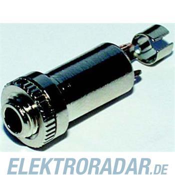 E+P Elektrik Klinkenbuchse KB 5 L