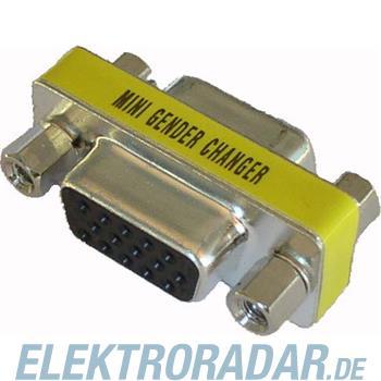 E+P Elektrik Kompaktadapter CC 830