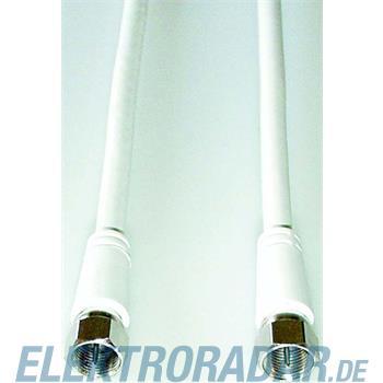E+P Elektrik F-Anschlusskabel FA 25