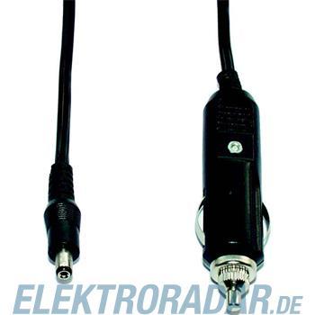 E+P Elektrik KFZ-Stromversorgungskabel PS 33