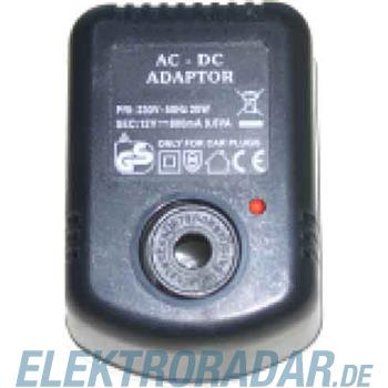 E+P Elektrik 240V-12V-Spannungswandler AC 2