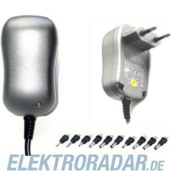 E+P Elektrik Schaltnetzteil C 600