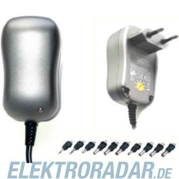 E+P Elektrik Schaltnetzteil C 1000