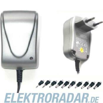 E+P Elektrik Schaltnetzteil C 1500