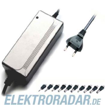 E+P Elektrik Schaltnetzteil C 3000
