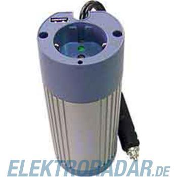 E+P Elektrik Inverter PSU 12/150