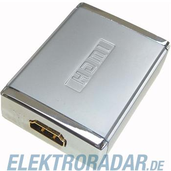 E+P Elektrik HDMI Leitungsverstärker HDV 22