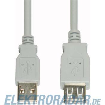 E+P Elektrik USB-Kabel CC 518/5 L