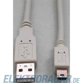 E+P Elektrik USB-Kabel CC 534/3