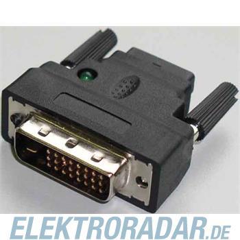 E+P Elektrik Kompaktadapter HDMI 6