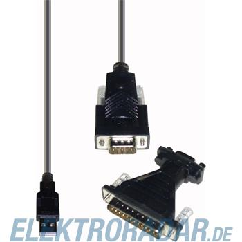E+P Elektrik USB2.0-Adapterkabel CC 522