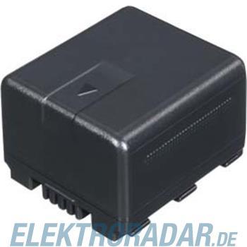 Panasonic Deutsch.BW Li-Ion Akku VW-VBN130E-K