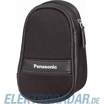 Panasonic Deutsch.BW Softtasche VW-PS68XE-K