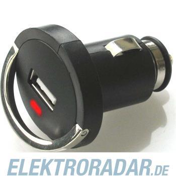 E+P Elektrik USB-Lade-Adapter PS 0